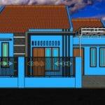 Portofolio Jasa Desain Rumah