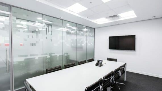 Desain Interior Kantor, Berapakah Biayanya ?