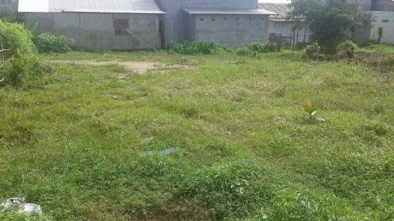 Cara Memilih Lokasi Tanah Untuk Rumah