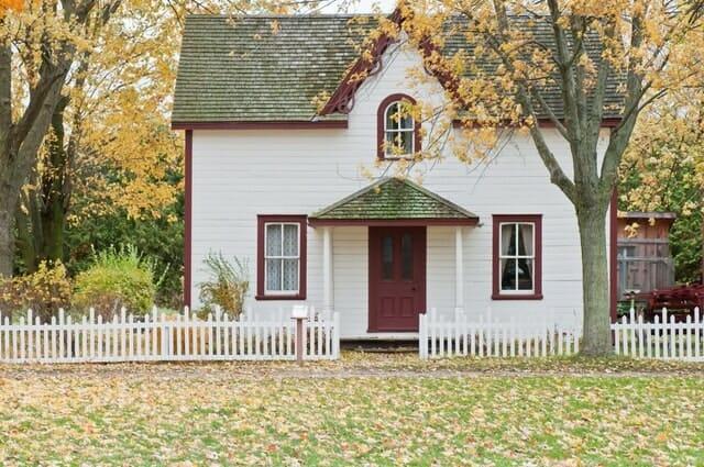 desain-rumah-kecil-dan-sederhana