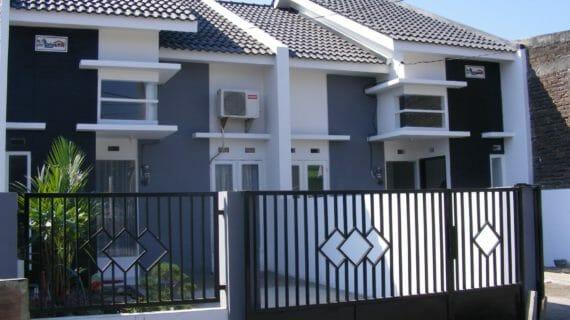 Berapa biaya minimal membangun rumah minimalis tipe 36