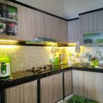 Jasa Pembuatan Furniture Surabaya
