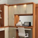 Jasa Tukang Kayu Furniture Surabaya