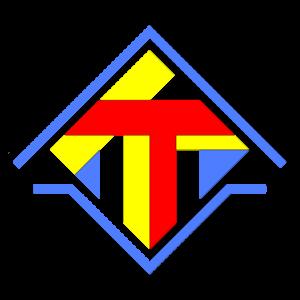 Logo Karya Tukang