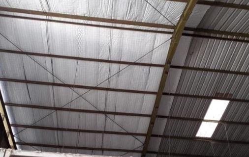 Kontraktor Gudang di Madiun