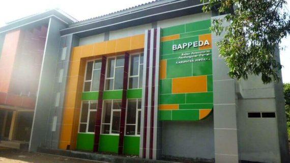Jasa Pemasangan ACP Subang