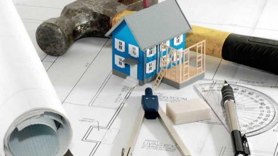 Jasa Renovasi Rumah Trenggalek