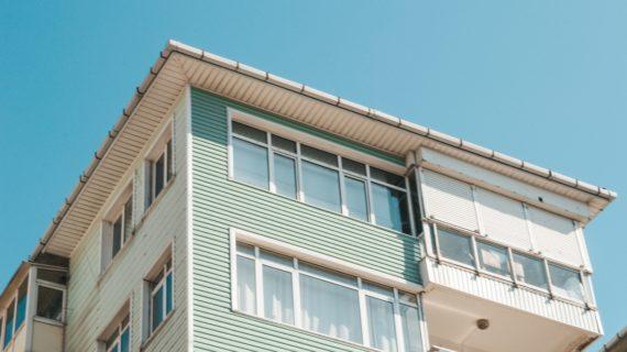Jasa Renovasi Rumah Tulungagung