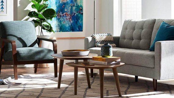 Jasa Pembuatan Meja Kursi Furniture Kediri