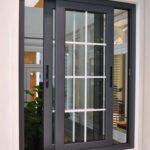 Jasa Pasang Pintu Jendela Kaca Aluminium Tulungagung