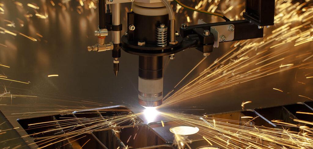 Jasa plasma cutting Kediri