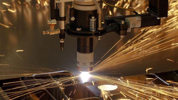 Jasa Plasma Cutting Tulungagung