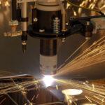 Jasa Plasma Cutting Jombang