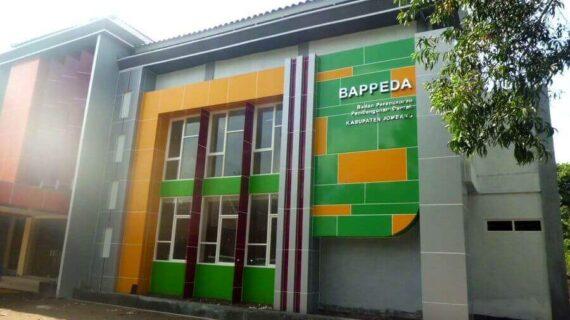 Harga Jasa Pasang ACP Jombang