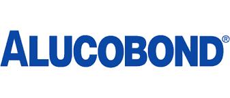 alucobond logo