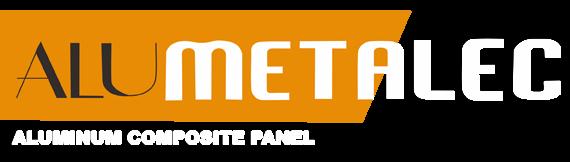 alumetalec logo