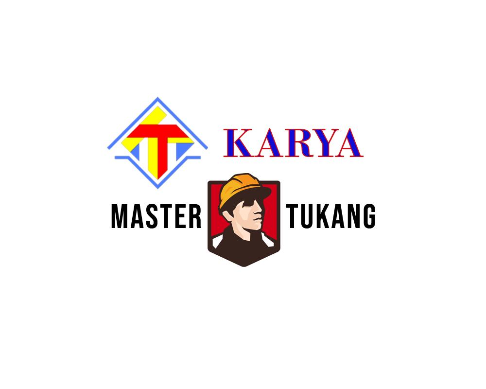 Karya Master Tukang