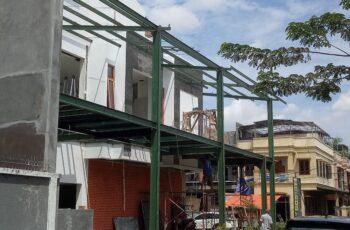 Biaya-Bangun-Rumah-2-Lantai-Konstruksi-Baja-scaled.jpg