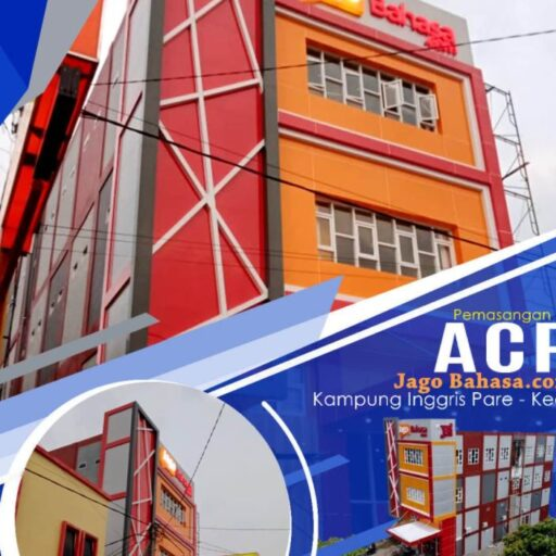 Distributor ACP Seven 11