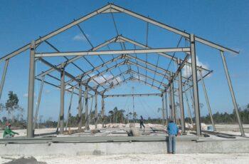Harga-Konstruksi-Baja-WF.jpg