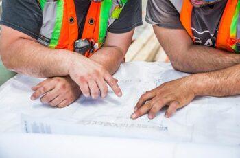 hands-on-blueprints01b.jpg