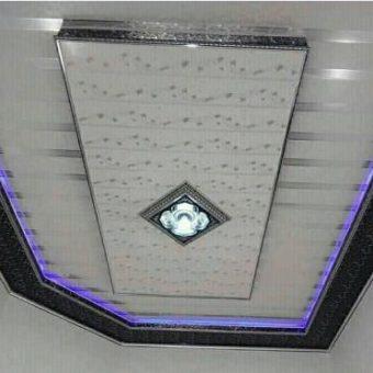 contoh jasa pasang plafon